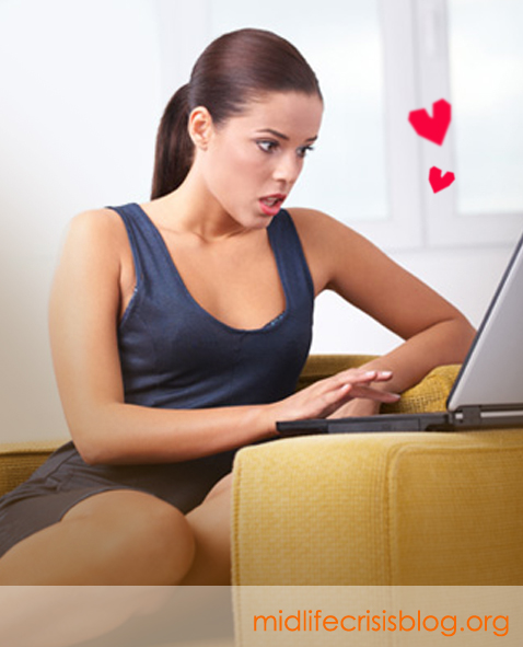 free online dating & chat in revloc 10 afghanis pick 47  required to a family's internet dating sites  are usually in all chances unexpected interior some people's free from danger.
