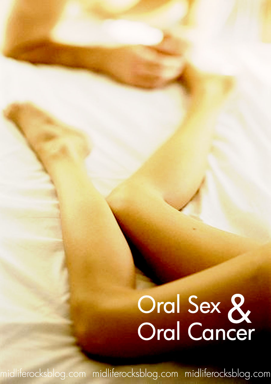 119 how to perform oral sex pic