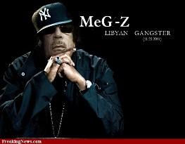 http://midliferocksblog.com/wp-content/uploads/2011/02/Muammar-gaddafi-dictator.jpg