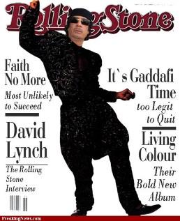 http://midliferocksblog.com/wp-content/uploads/2011/02/Muammar-gaddafi-funny.jpg