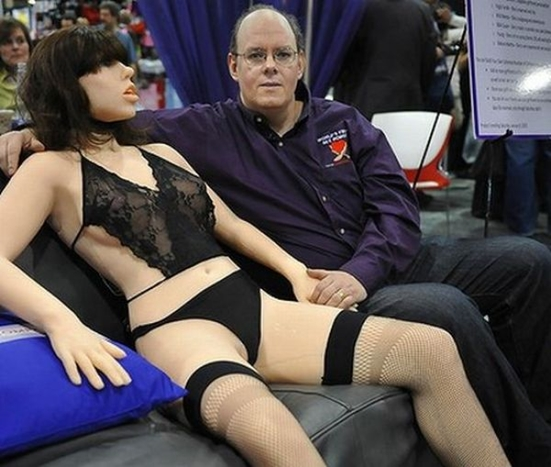 Candace cameron bure nude fakes