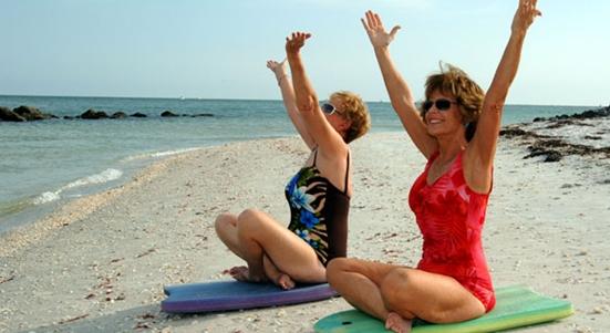 Menopause Myths