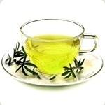 Delicious Green Tea the Cancer Killer