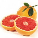 Grapefruit - pectin fibre for weightloss - nutrition and metabolic research centre