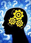 brain-health - exercise shields from brain shrinkage