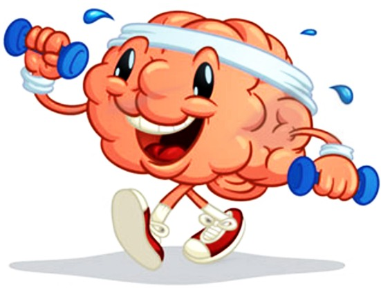 exercise-for-brain-health.jpg