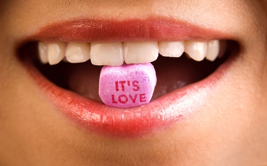Could Drugs Save Your Love Life?