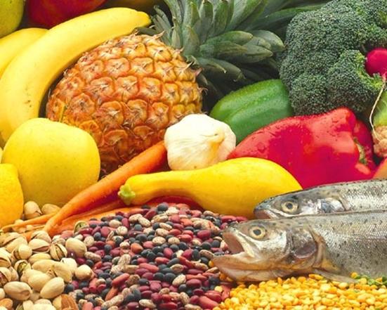 vitamin deficiency alerts - fatty acids