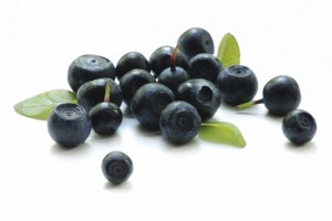 Acai - Berries for Better Health #1