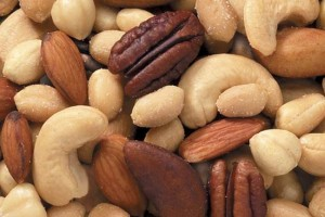 does selenium prevent prostate cancer?