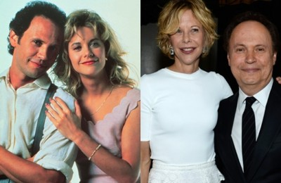 billy-crystal-and-meg-ryan-1989-und-2014