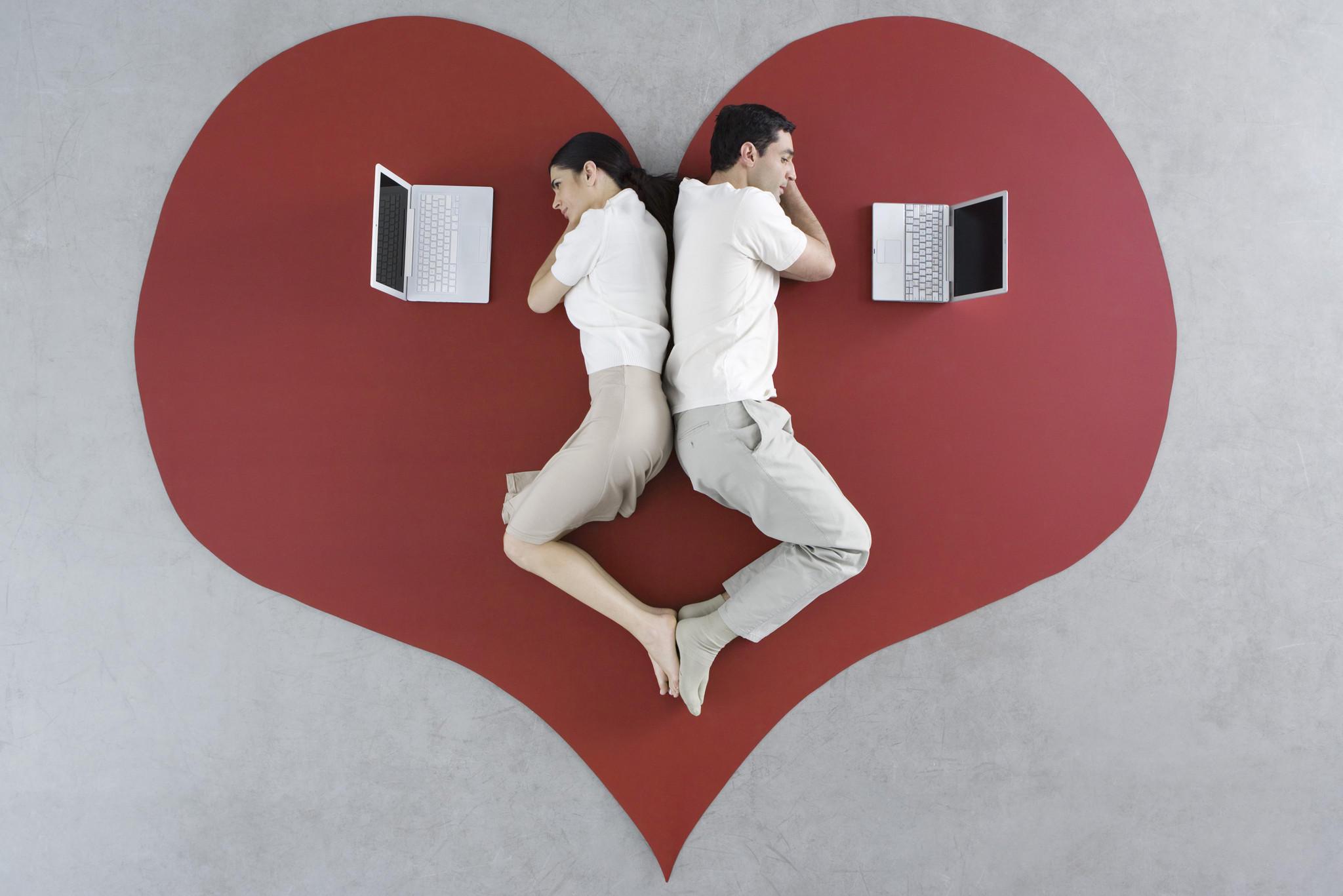 prenup love