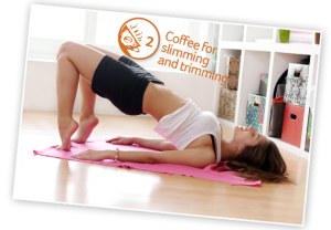 Coffee-for-slimming-and-trimming