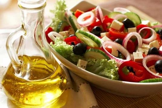 mediterranean-diet2