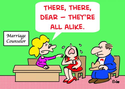 marriage_counselor_all_alike_246055
