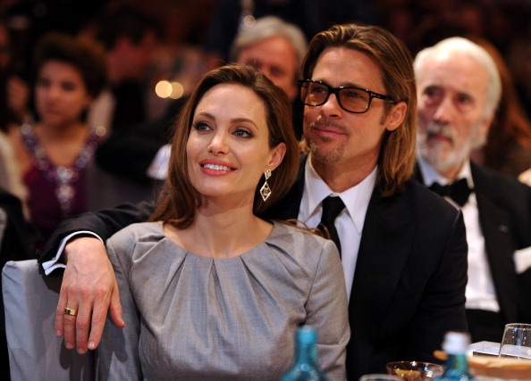 brad-pitt-and-angelina-jolie-getty-images