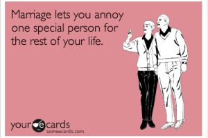 marriage ecard