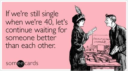 single 40
