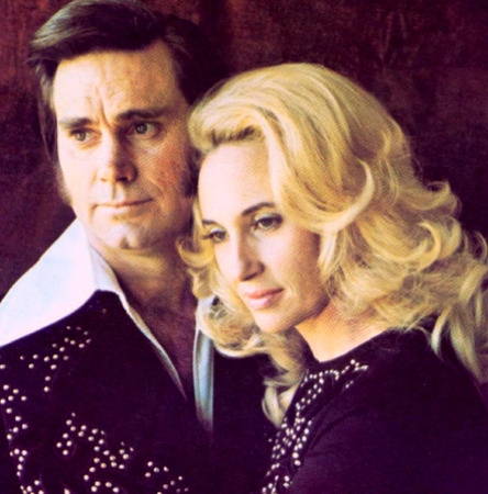 George-Jones-Tammy-Wynette_pic1